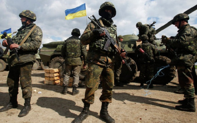 Интересные операции: стало известно о серьезных успехах Украины на Донбассе