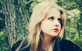 В Италии нашли мертвой гражданку Украины: появились детали
