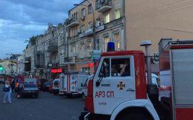 Задымление и перебои с работой: в метро Киева произошло масштабное ЧП