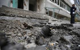 Дивись, зараз буде шоу - боєць АТО про одну з найбільших битв на Донбасі
