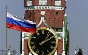 Кремль решил ответить на дипломатический бойкот мира