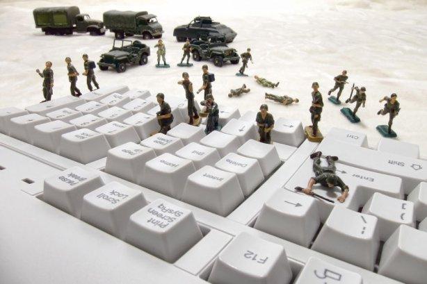 Украинские ученые: есть один способ победить в гибридной войне с Россией (3)