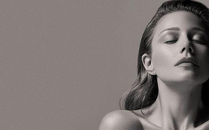 Тина Кароль выпустила новый альбом