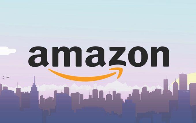 Супруги изИндианы одурачили электронного магазина Amazon на млн долларов