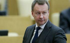 Прокуратура завершила расследование дела об убийстве Дениса Вороненкова: опубликованы подробности