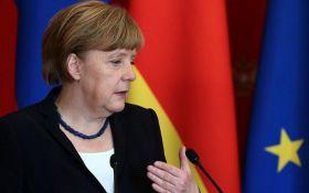 Как спасти Украину: Меркель назвала три главные реформы