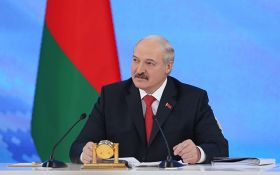 Разгромная речь Лукашенко о России: появилось большое видео