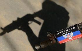 Бойовики атакували військовий склад ЗСУ, є постраждалий