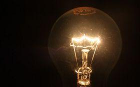 Електростанції хочуть значно підняти тариф на електроенергію