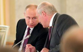 Пропозиція Лукашенко по Донбасу: з'явилася реакція Кремля