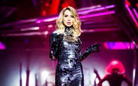 Лобода представила новый танцевальный хит: появилось аудио