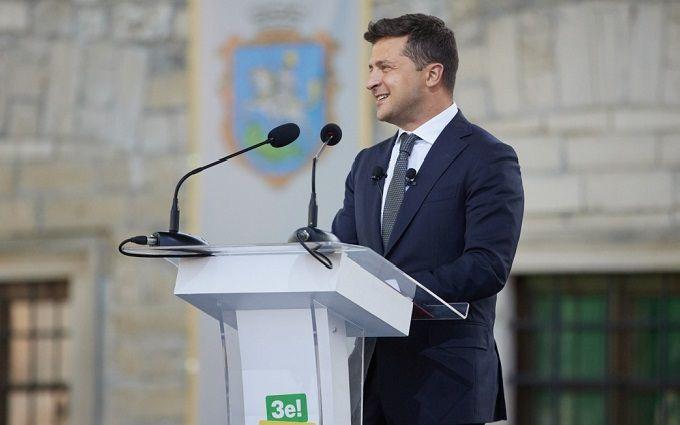 Теперь будут только сажать - Зеленский озвучил важное предупреждение украинцам