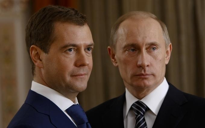 У Росії розповіли, що саме заважає впасти режиму Путіна