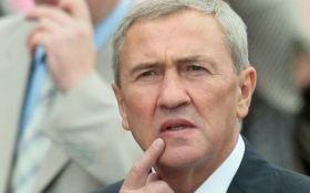 СБУ приняла громкое решение по экс-мэру Киева