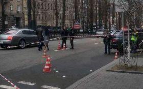 Убийца Вороненкова умер на операционном столе