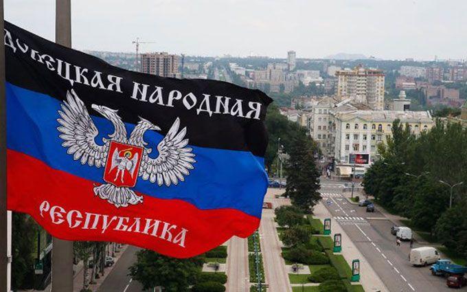 """Клоуни: в Україні жорстоко висміяли """"аналітиків"""" з Донбасу"""