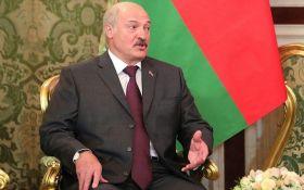 Білорусі не потрібна військова база РФ: Лукашенко здивував сміливою заявою