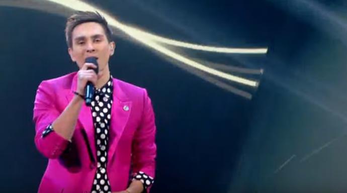 Национальный отбор на Евровидение-2017: хроника событий, фото и видео (20)