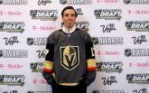 С каким составом Вегас Голден Найтс подходит к дебютному сезону в НХЛ