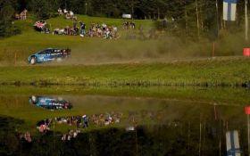 Финал сезона Формулы-Е и гонка на «коварном треугольнике». Превью гоночного уик-энда