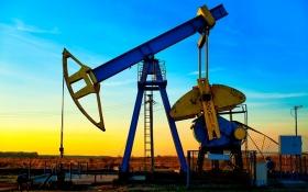 Вартість нафти еталонних марок продовжує зростати