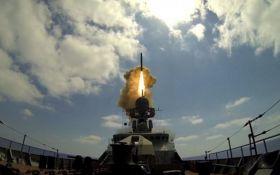 Новая провокация: Россия готовит ракетные учения в Балтийском море
