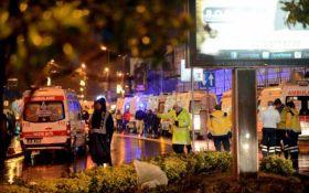 В Турции задержан подозреваемый в страшном теракте: появились фото