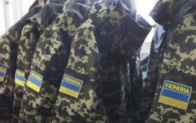 Боевики ДНР сделали большой заказ украинской военной формы