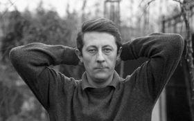 В Париже скончался известный французский актер
