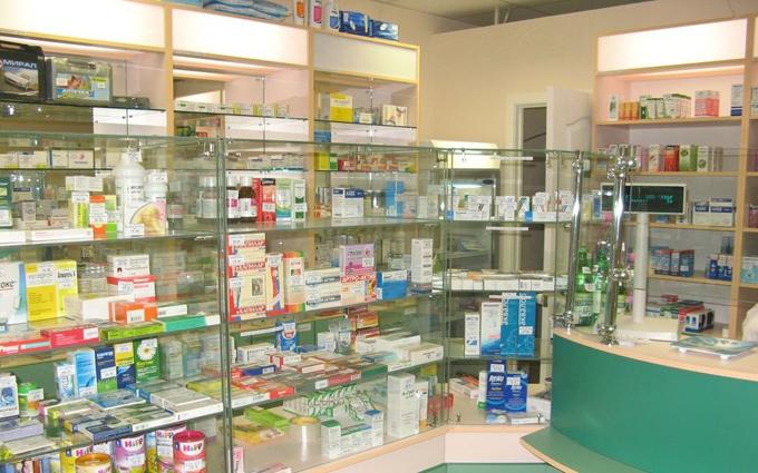 Рада ухвалила важливе рішення щодо ринку ліків в Україні