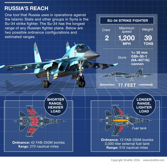 Які літаки Путіна розмістили в Ірані: несподівані дані і фото з супутника (2)