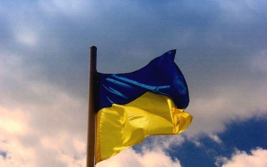 Просто ничтожно - Украина разнесла вдребезги новое циничное решение РФ