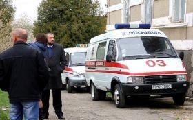 В Житомирской области трагически погибли двое подростков