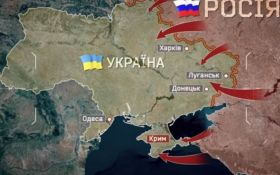СБУ зняла фільм про війну на Донбасі: опуліковано відео