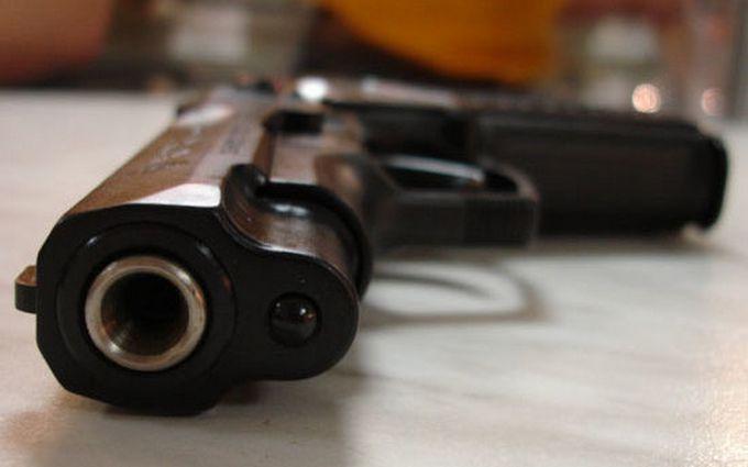 Награнице сВенгрией таможенники стреляли вслед контрабандистам