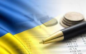 Дальнейшие реформы в Украине под угрозой