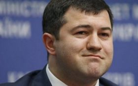 САП: Насиров может использовать новую должность для выезда за границу