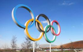 МОК окончательно решил судьбу Олимпиады в Японии