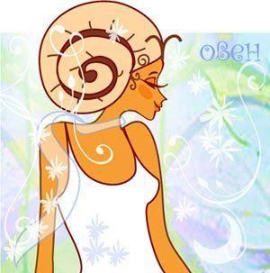 Диета по гороскопу: как правильно худеть разным знакам Зодиака (1)