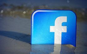 Facebook удивил пользователей новой полезной функцией