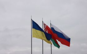 В Беларуси выступили с важным заявлением по вводу миротворцев на Донбасс
