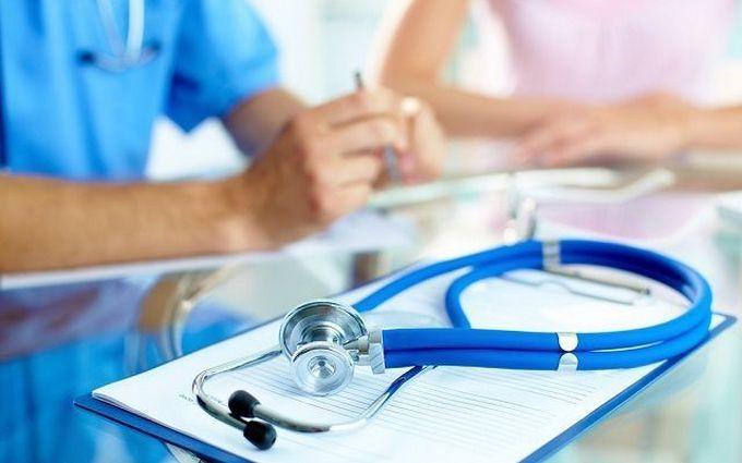 Медреформа в Україні: названі терміни для вибору сімейного лікаря