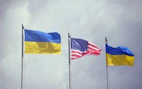 В Украине разгорается скандал из-за грантов от США