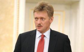 У Путина прокомментировали слова Савченко о Крыме: сеть продолжает кипеть