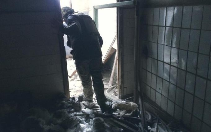 Журналист рассказал о новых российских военных на Донбассе