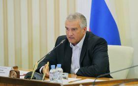 Окупанти Криму б'ють на сполох через серйозну проблему - що там відбувається