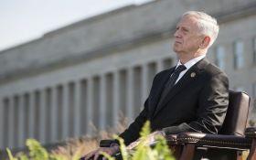 В Пентагоне наконец-то объяснили, для чего США нужны космические войска