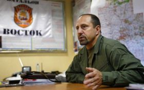 Відомий бойовик ДНР звернувся до мирним жителям і вразив цинізмом мережу