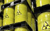 В 2017 году Украина заплатила РФ миллионы долларов за ядерное топливо