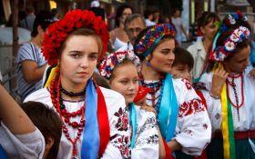 Українців визнали найсексуальнішою нацією серед 50 країн світу